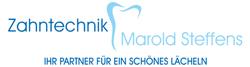 Zahntechnik Marold Steffens Logo
